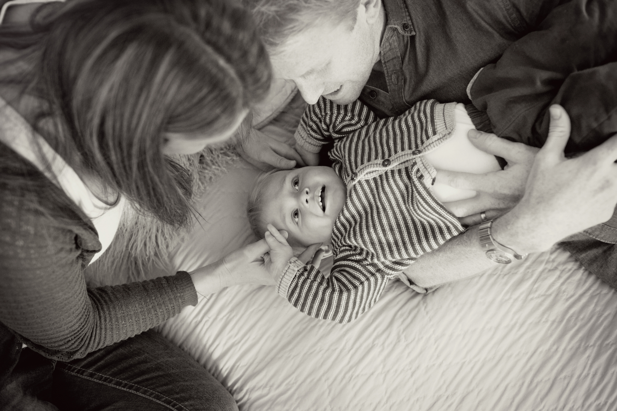 Lisa, Will & Louis_Sophie Evans photograpy, At home family shoot_122.jpg