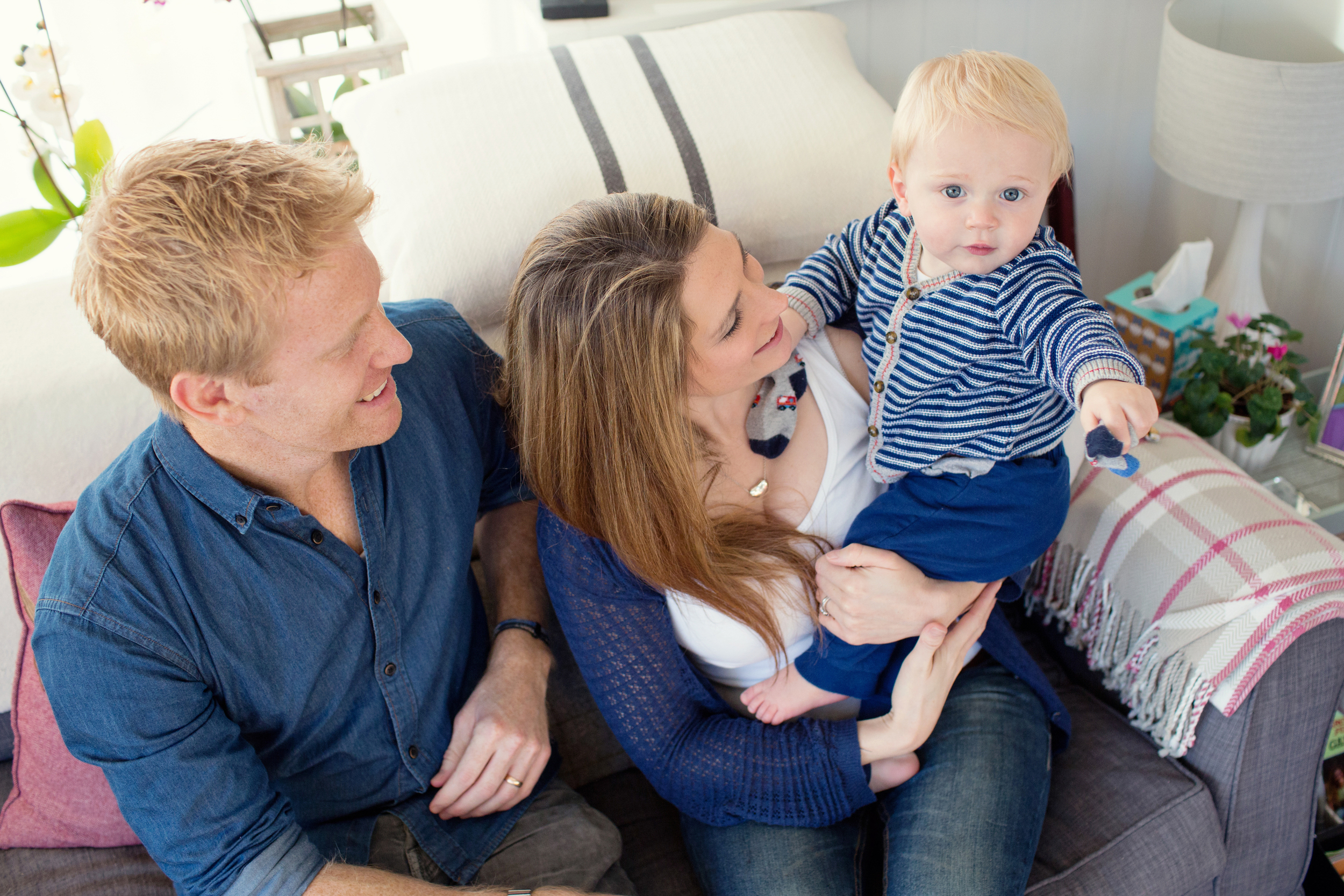 Lisa, Will & Louis_Sophie Evans photograpy, At home family shoot_141.jpg