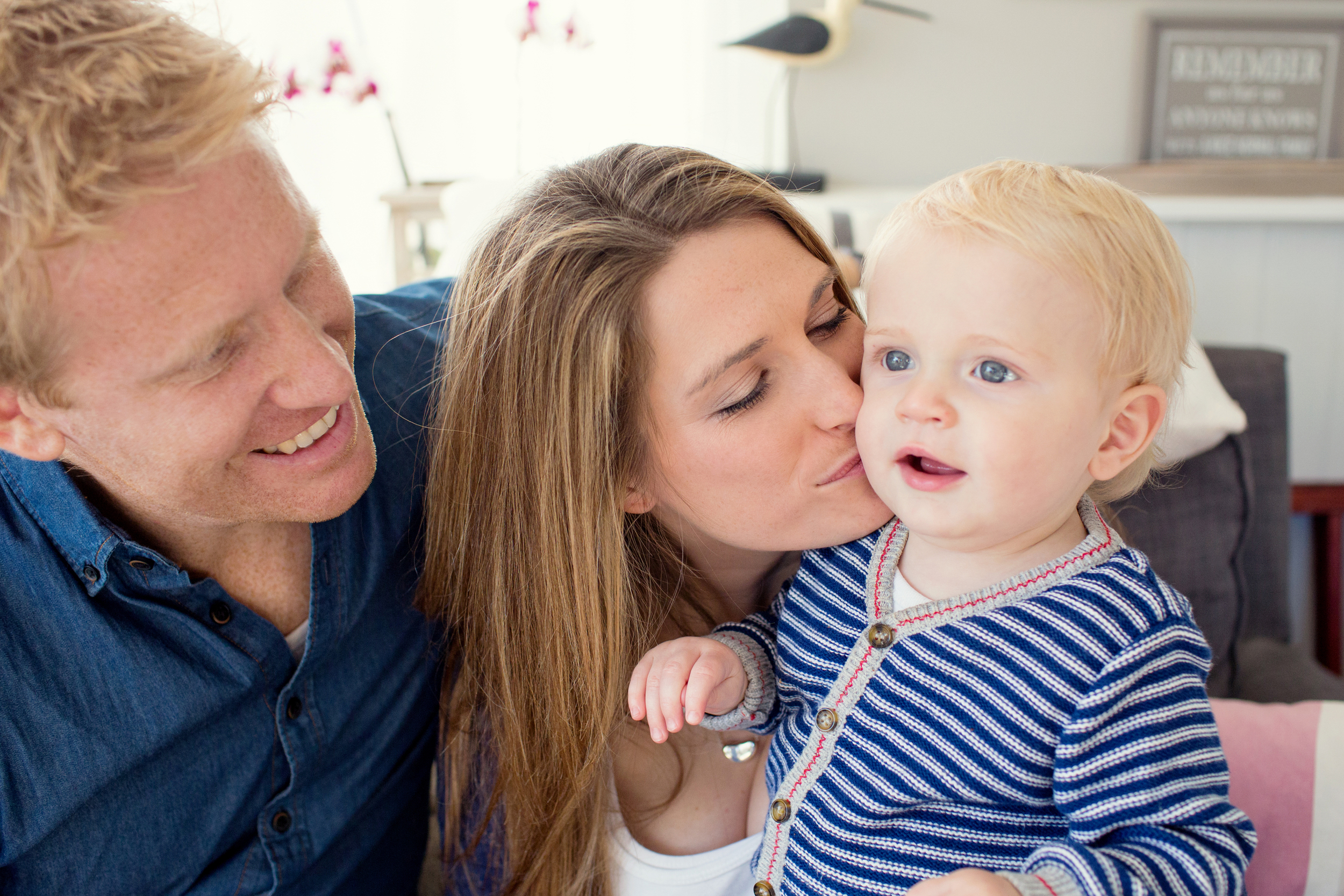 Lisa, Will & Louis_Sophie Evans photograpy, At home family shoot_143.jpg