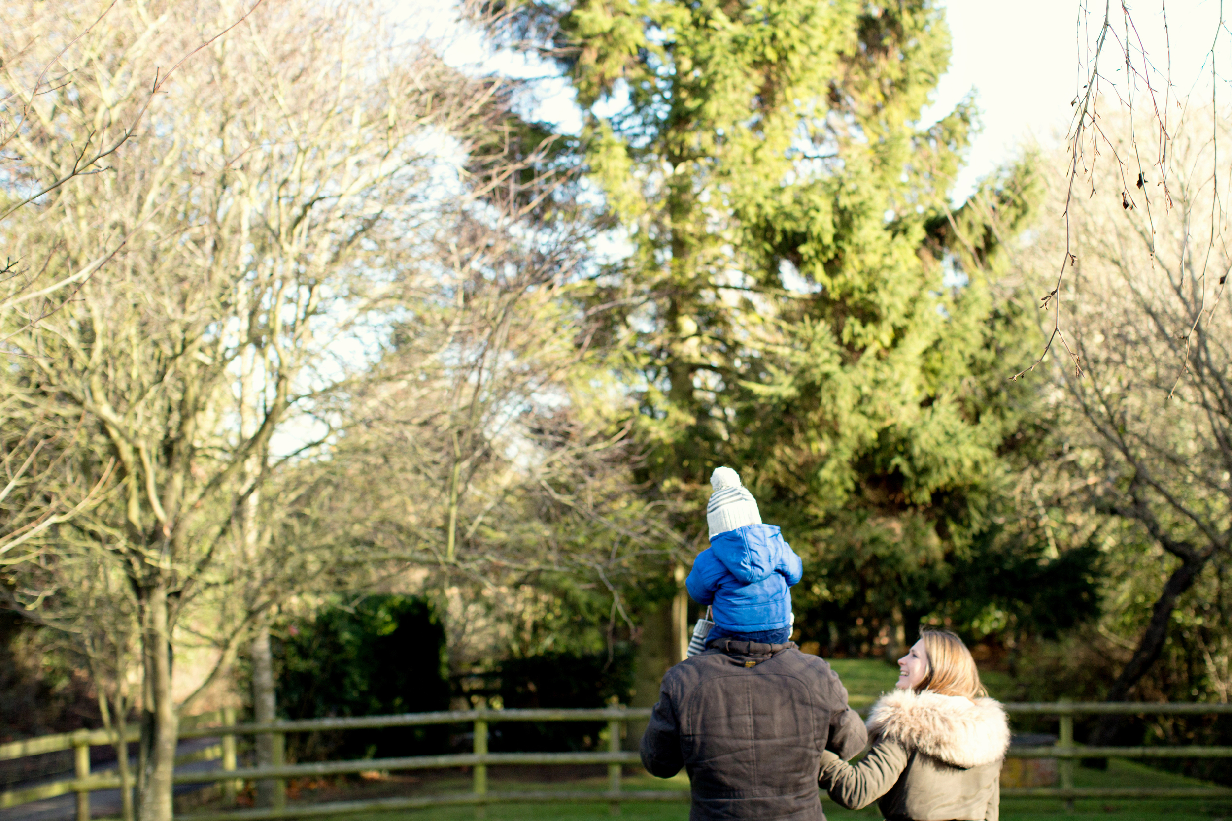 Lisa, Will & Louis_Sophie Evans photograpy, At home family shoot_149.jpg