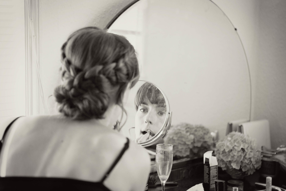 Sophie Evans Photography -  Warwickshire wedding photographer004.jpg