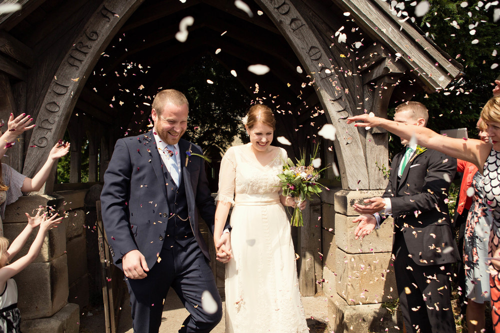 Sophie Evans Photography -  Warwickshire wedding photographer008.jpg