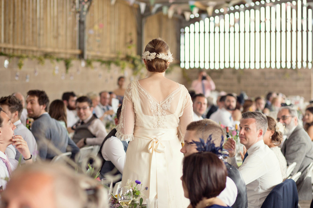 Sophie Evans Photography -  Warwickshire wedding photographer018.jpg