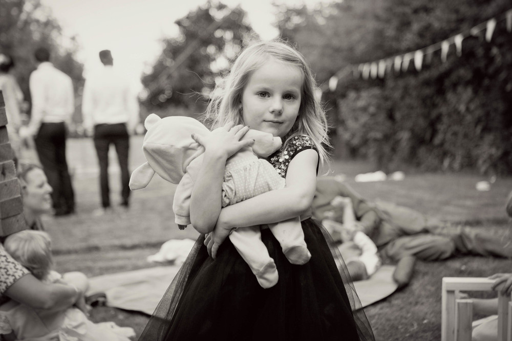 Sophie Evans Photography -  Warwickshire wedding photographer020.jpg