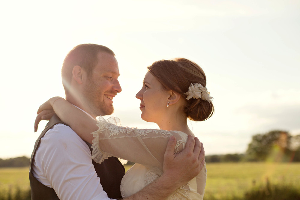 Sophie Evans Photography -  Warwickshire wedding photographer021.jpg