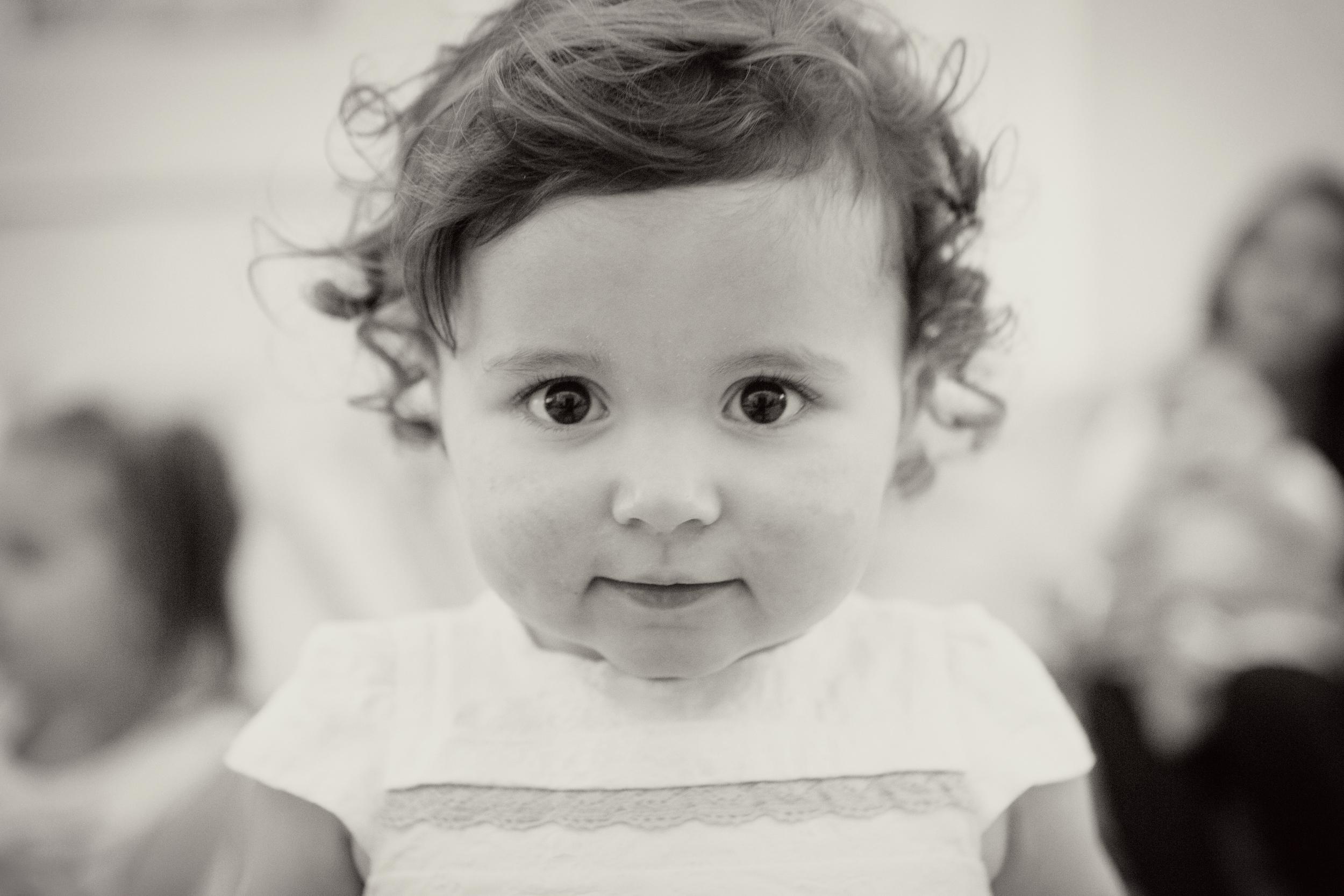 Sophie Evans Photography, At home Family Shoot, Warwickshire, West Midlands, Vicky, Meelia, Amiya & Kiki (25).jpg