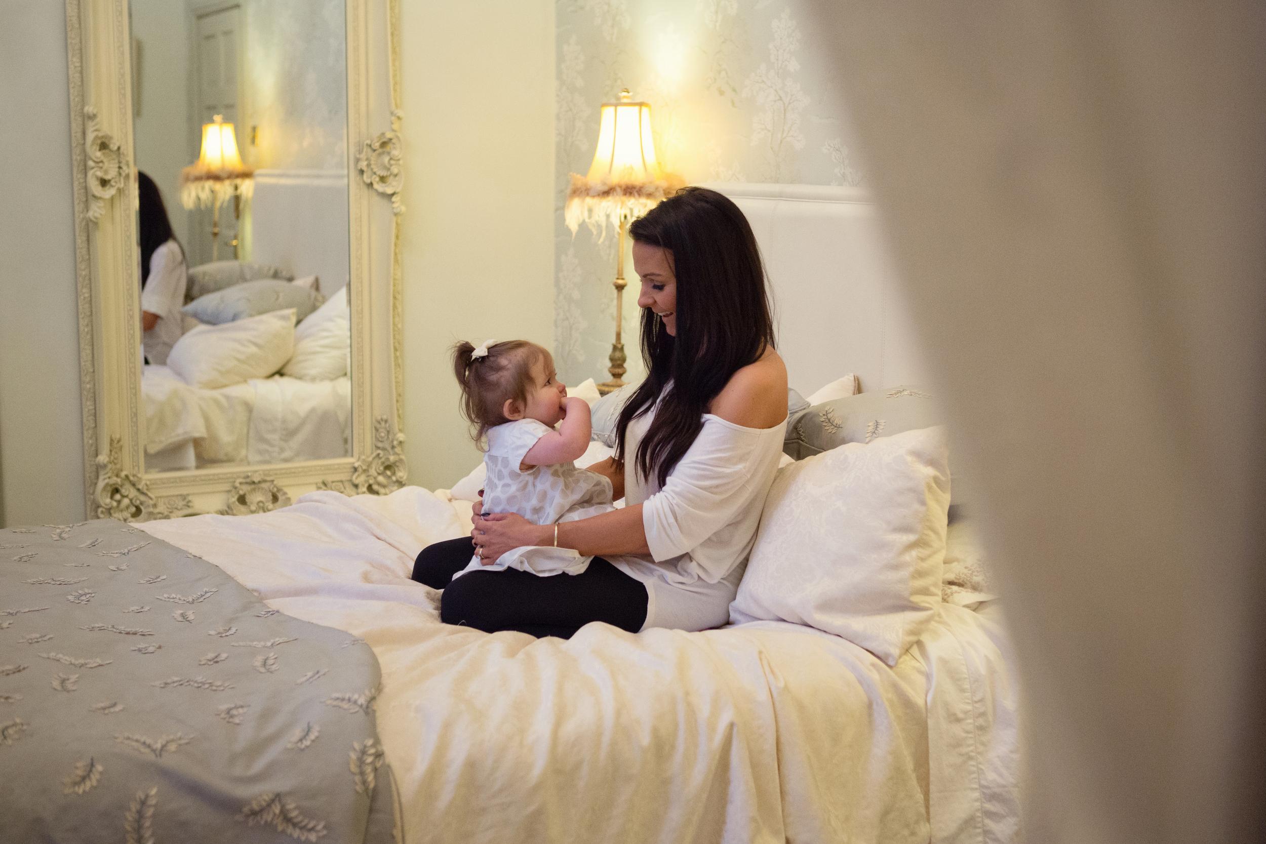 Sophie Evans Photography, At home Family Shoot, Warwickshire, West Midlands, Vicky, Meelia, Amiya & Kiki (26).jpg