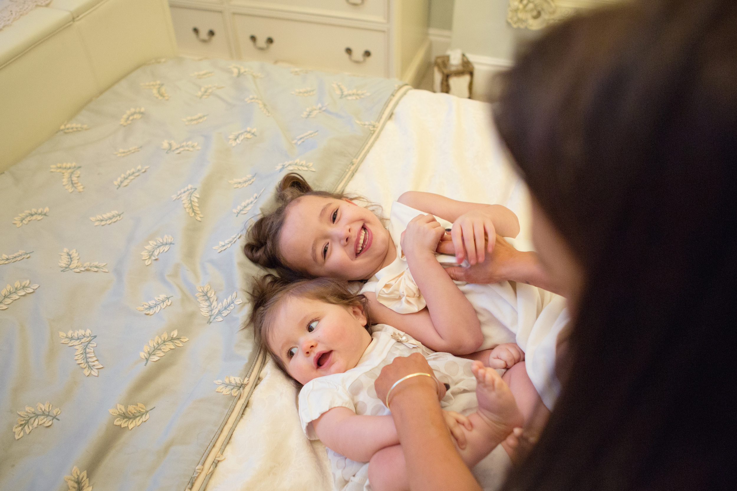 Sophie Evans Photography, At home Family Shoot, Warwickshire, West Midlands, Vicky, Meelia, Amiya & Kiki (28).jpg