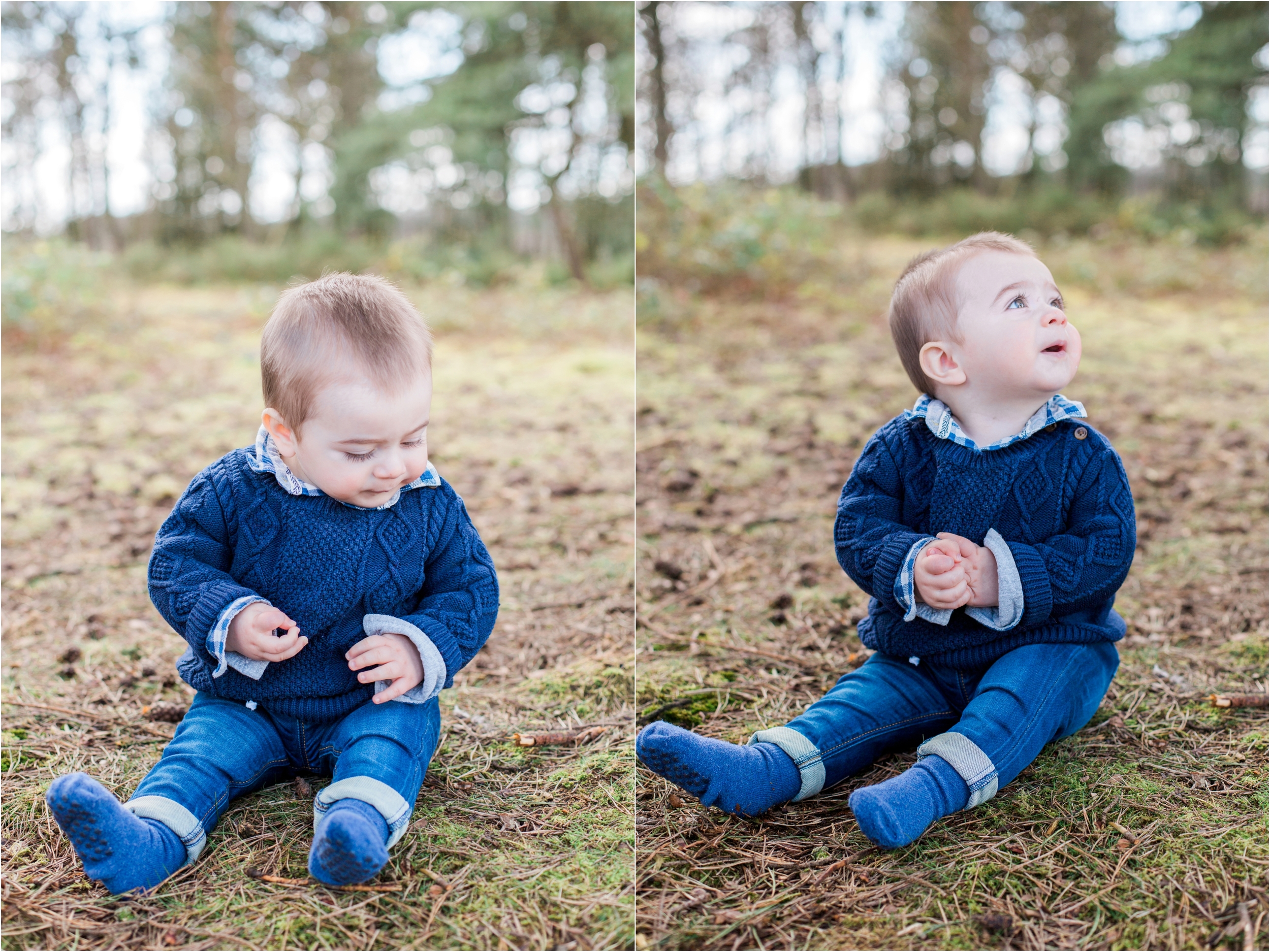Sophie Evans Photography. Warwickshire Family Photographer, Lifestyle family shoot. Lickey Hills Family Shoot (4).jpg