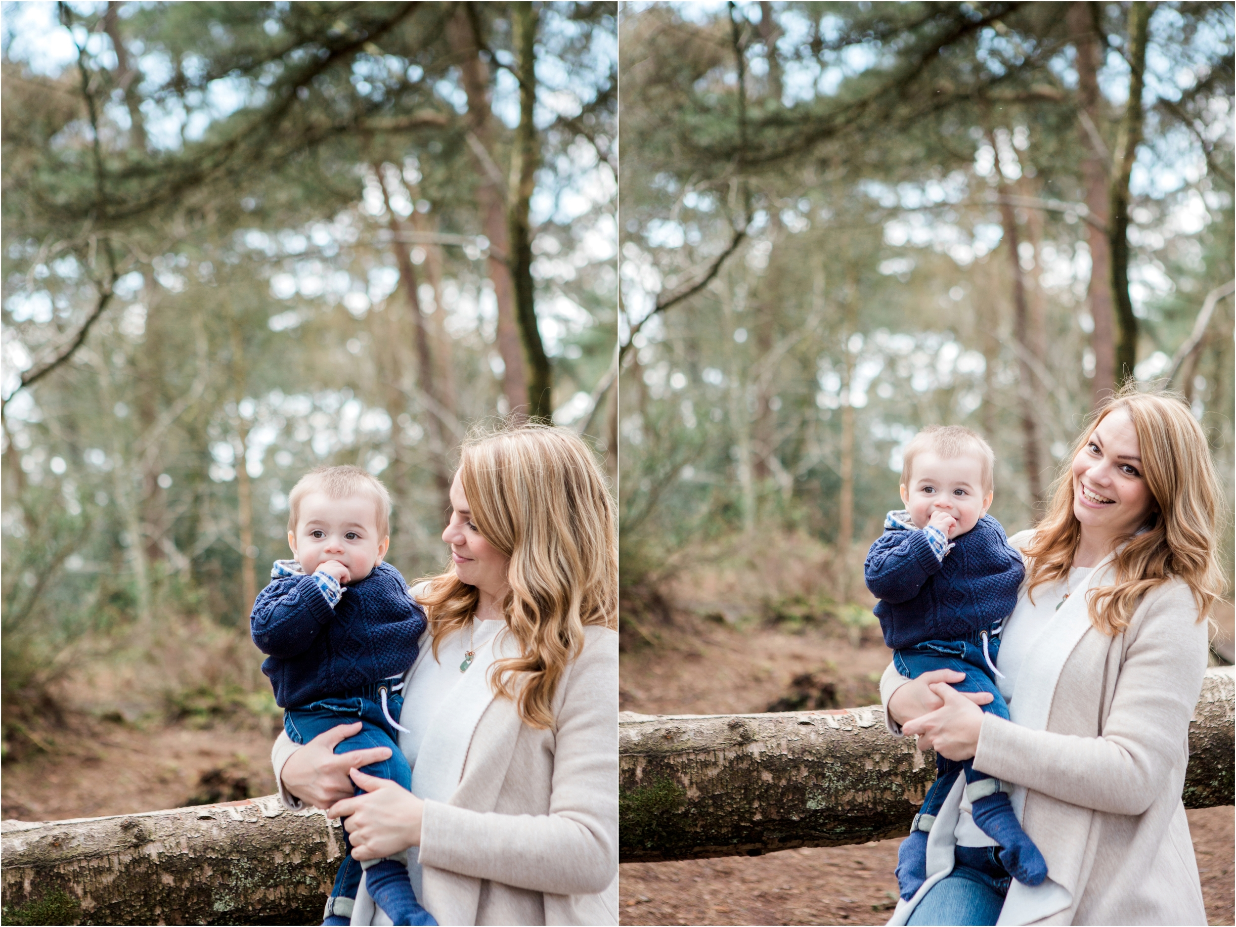 Sophie Evans Photography. Warwickshire Family Photographer, Lifestyle family shoot. Lickey Hills Family Shoot (16).jpg