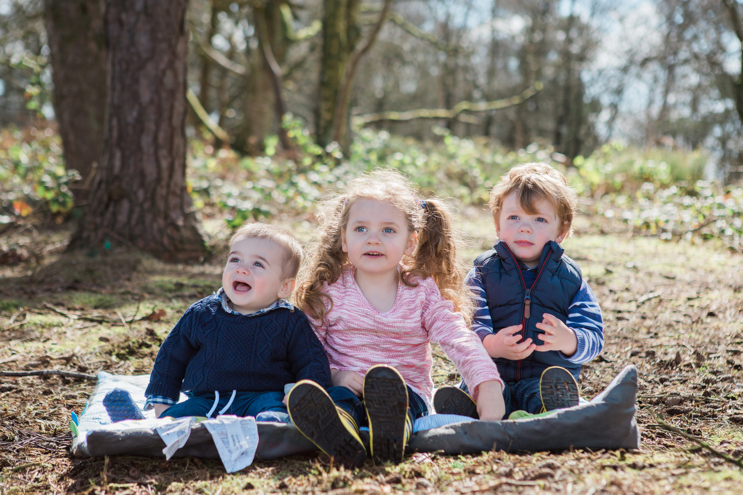 Sophie Evans Photography. Warwickshire Family Photographer, Lifestyle family shoot. Lickey Hills Family Shoot (8).jpg