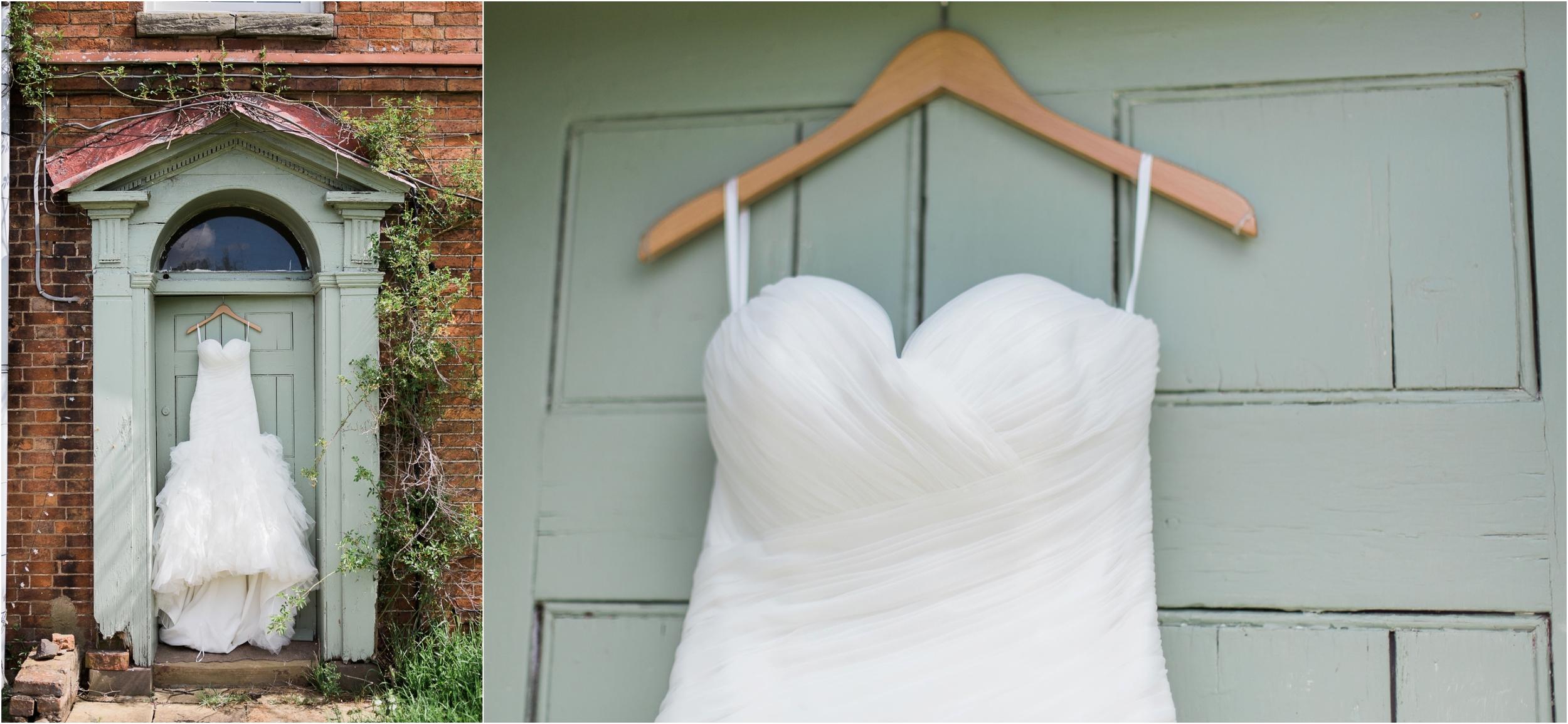 Sophie Evans Photography, Gus & Emma Farm Wedding, Warwick School Wedding. Warwickshire Wedding Photographer-8.jpg
