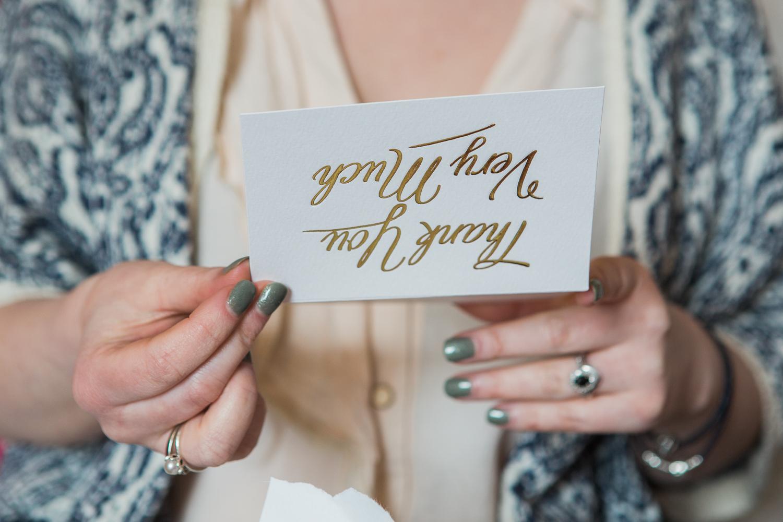 Sophie Evans Photography, Gus & Emma Farm Wedding, Warwick School Wedding. Warwickshire Wedding Photographer-19.jpg