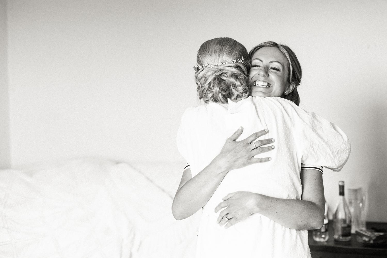 Sophie Evans Photography, Gus & Emma Farm Wedding, Warwick School Wedding. Warwickshire Wedding Photographer-23.jpg