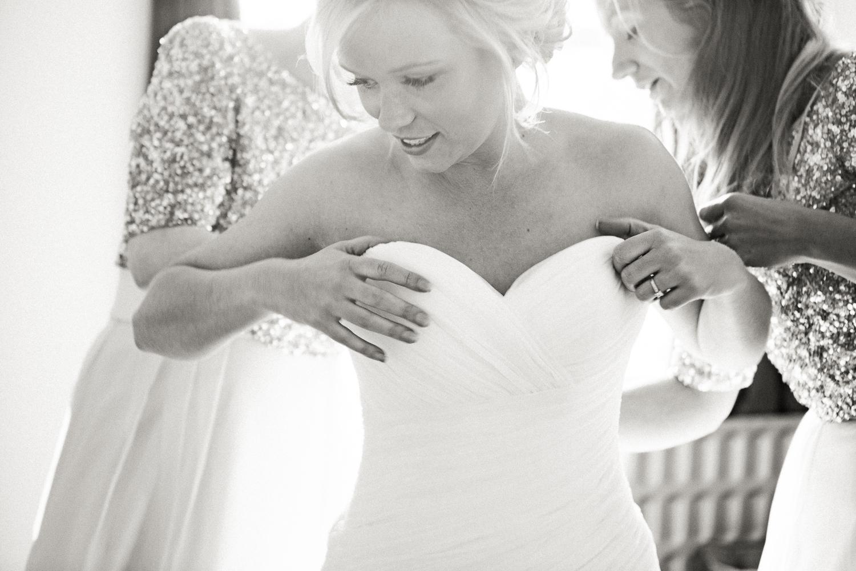Sophie Evans Photography, Gus & Emma Farm Wedding, Warwick School Wedding. Warwickshire Wedding Photographer-26.jpg