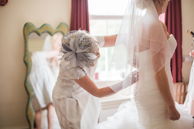 Sophie Evans Photography, Gus & Emma Farm Wedding, Warwick School Wedding. Warwickshire Wedding Photographer-28.jpg