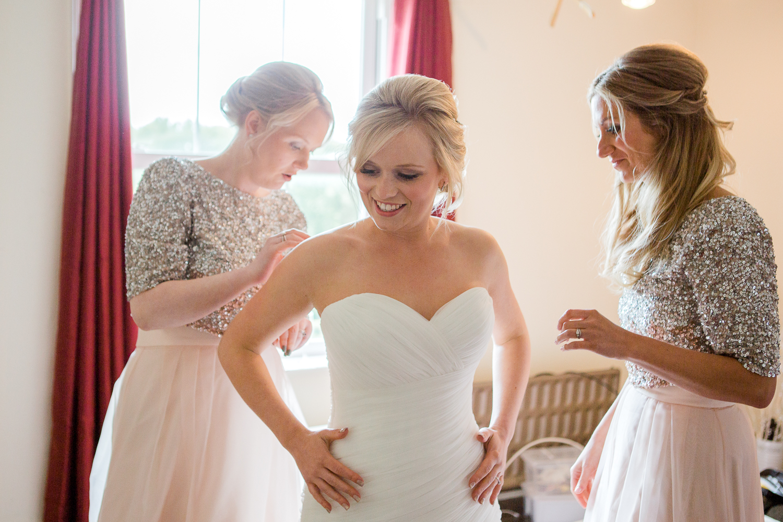 Sophie Evans Photography, Gus & Emma Farm Wedding, Warwick School Wedding. Warwickshire Wedding Photographer-158.jpg