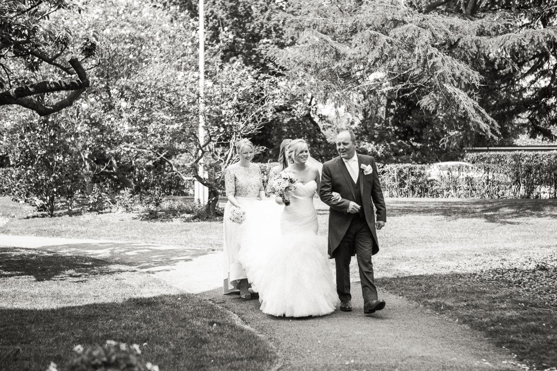 Sophie Evans Photography, Gus & Emma Farm Wedding, Warwick School Wedding. Warwickshire Wedding Photographer-37.jpg
