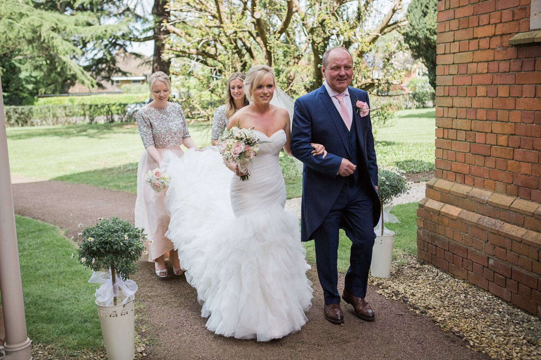 Sophie Evans Photography, Gus & Emma Farm Wedding, Warwick School Wedding. Warwickshire Wedding Photographer-38.jpg