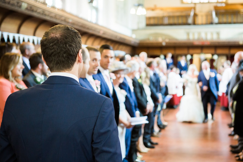 Sophie Evans Photography, Gus & Emma Farm Wedding, Warwick School Wedding. Warwickshire Wedding Photographer-39.jpg