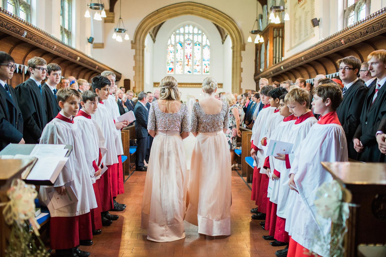 Sophie Evans Photography, Gus & Emma Farm Wedding, Warwick School Wedding. Warwickshire Wedding Photographer-61.jpg