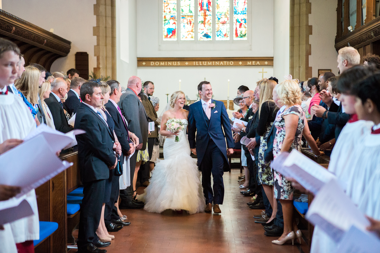 Sophie Evans Photography, Gus & Emma Farm Wedding, Warwick School Wedding. Warwickshire Wedding Photographer-48.jpg