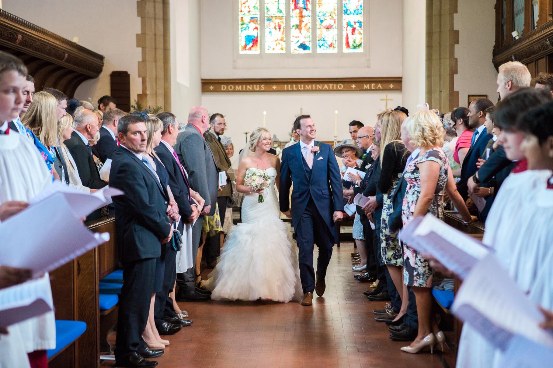 Sophie Evans Photography, Gus & Emma Farm Wedding, Warwick School Wedding. Warwickshire Wedding Photographer-47.jpg