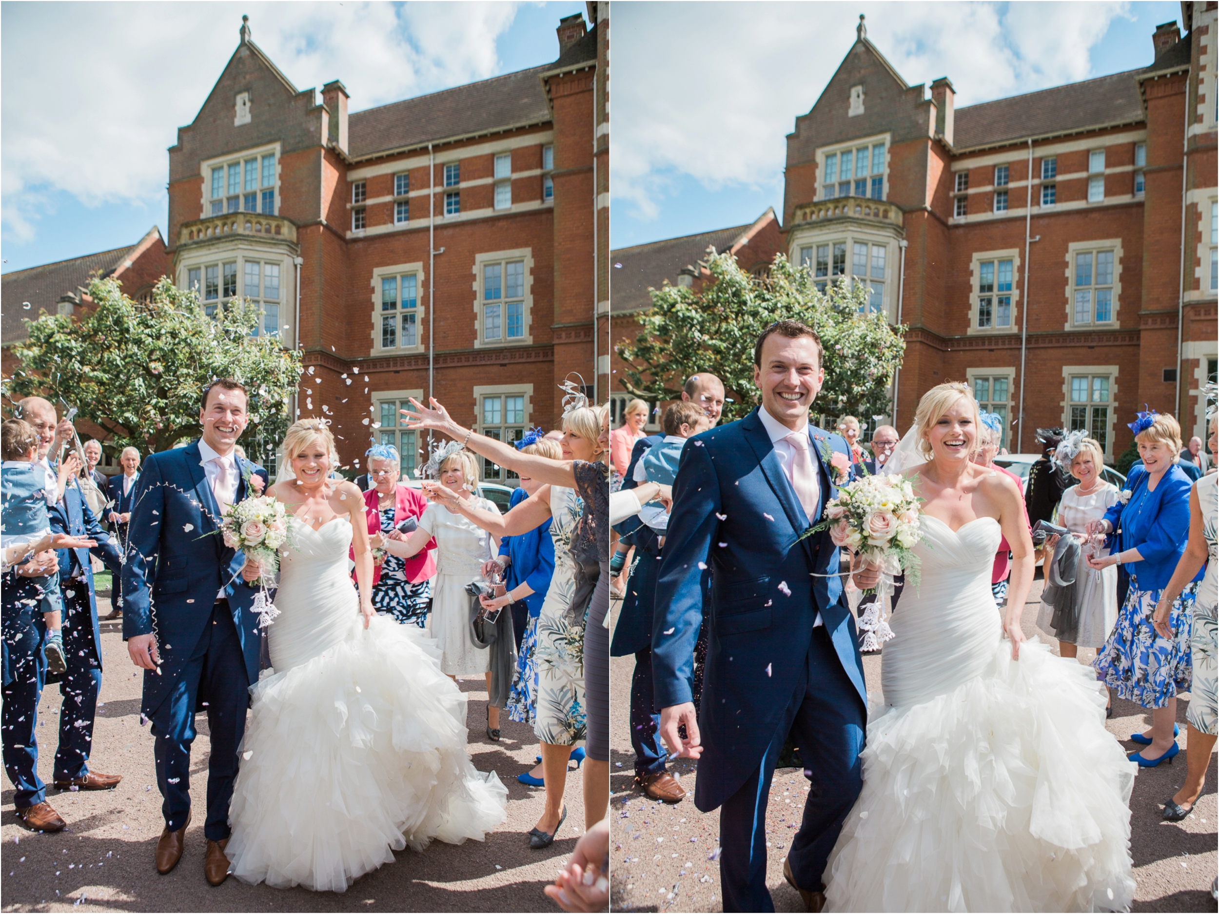 Sophie Evans Photography, Gus & Emma Farm Wedding, Warwick School Wedding. Warwickshire Wedding Photographer-52.jpg