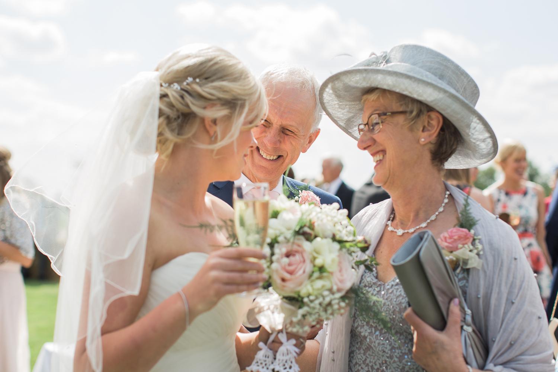 Sophie Evans Photography, Gus & Emma Farm Wedding, Warwick School Wedding. Warwickshire Wedding Photographer-67.jpg