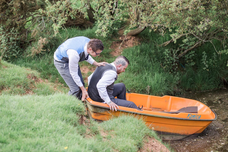 Sophie Evans Photography, Gus & Emma Farm Wedding, Warwick School Wedding. Warwickshire Wedding Photographer-83.jpg
