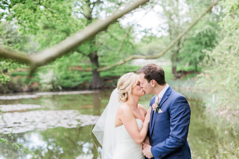 Sophie Evans Photography, GUs & Emma Farm Wedding, Warwick boys school wedding, Warwickshire wedding photographer-2.jpg