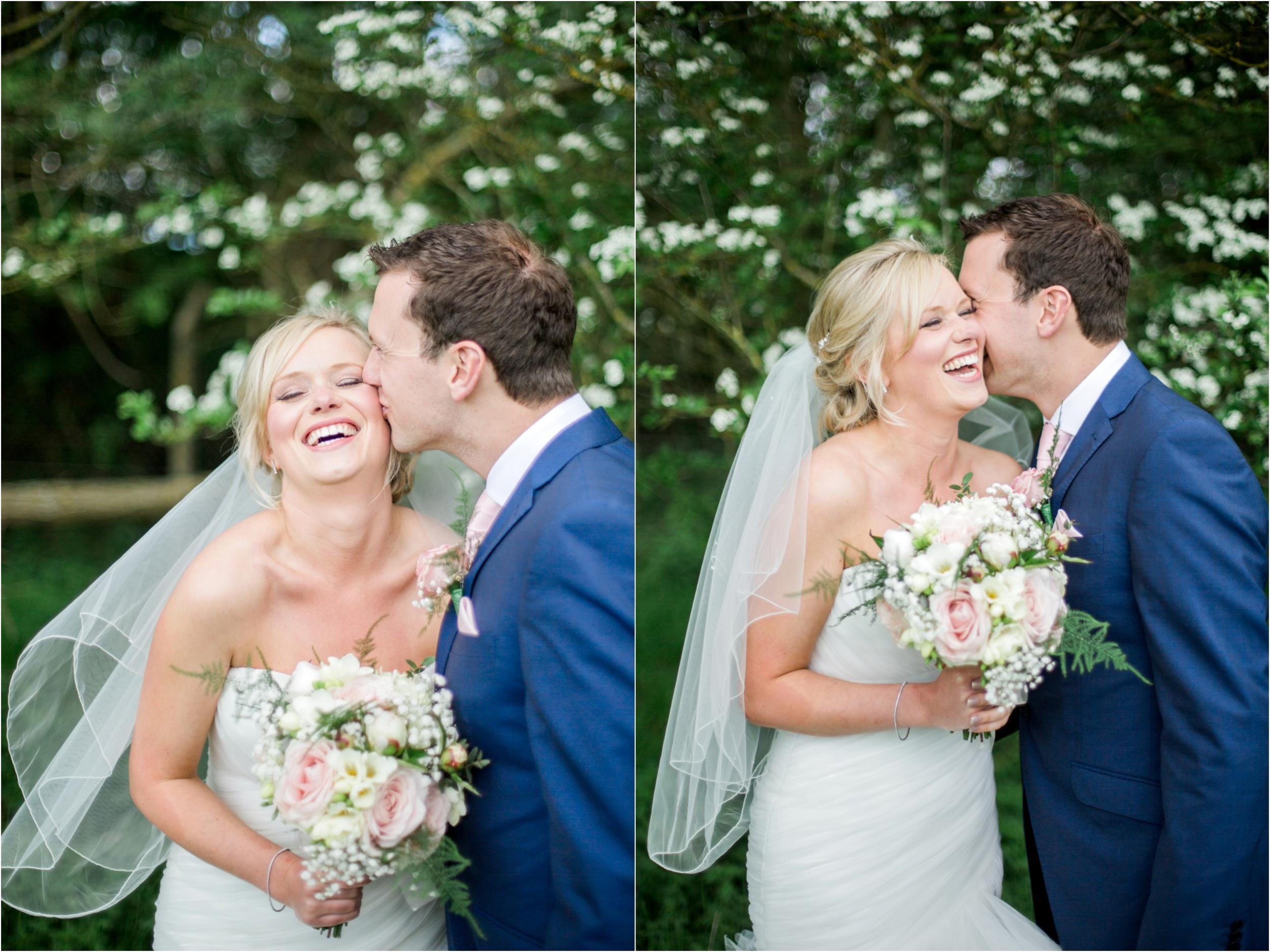 Sophie Evans Photography, GUs & Emma Farm Wedding, Warwick boys school wedding, Warwickshire wedding photographer-6.jpg
