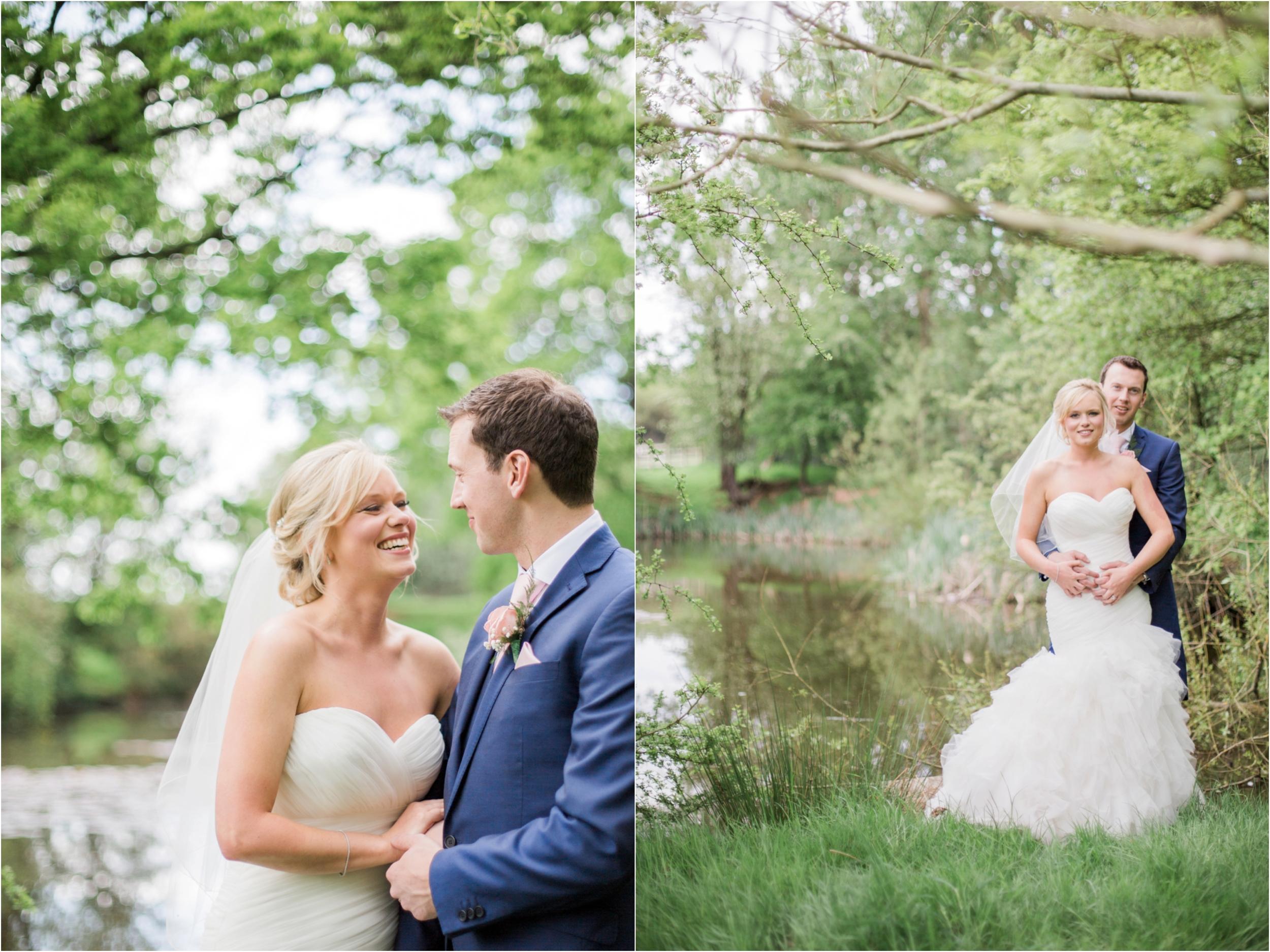 Sophie Evans Photography, GUs & Emma Farm Wedding, Warwick boys school wedding, Warwickshire wedding photographer-3.jpg