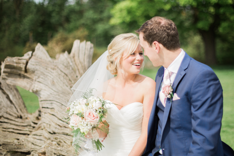 Sophie Evans Photography, GUs & Emma Farm Wedding, Warwick boys school wedding, Warwickshire wedding photographer-12.jpg