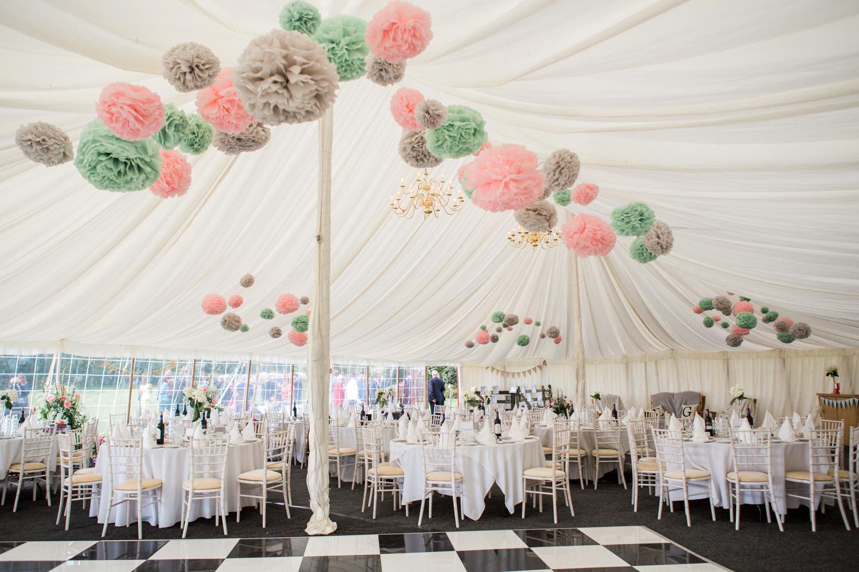 Sophie Evans Photography, GUs & Emma Farm Wedding, Warwick boys school wedding, Warwickshire wedding photographer-19.jpg