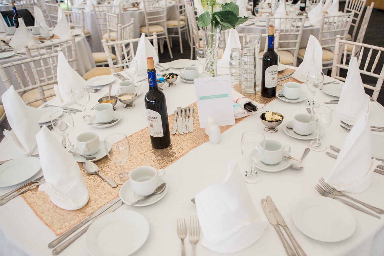 Sophie Evans Photography, GUs & Emma Farm Wedding, Warwick boys school wedding, Warwickshire wedding photographer-20.jpg