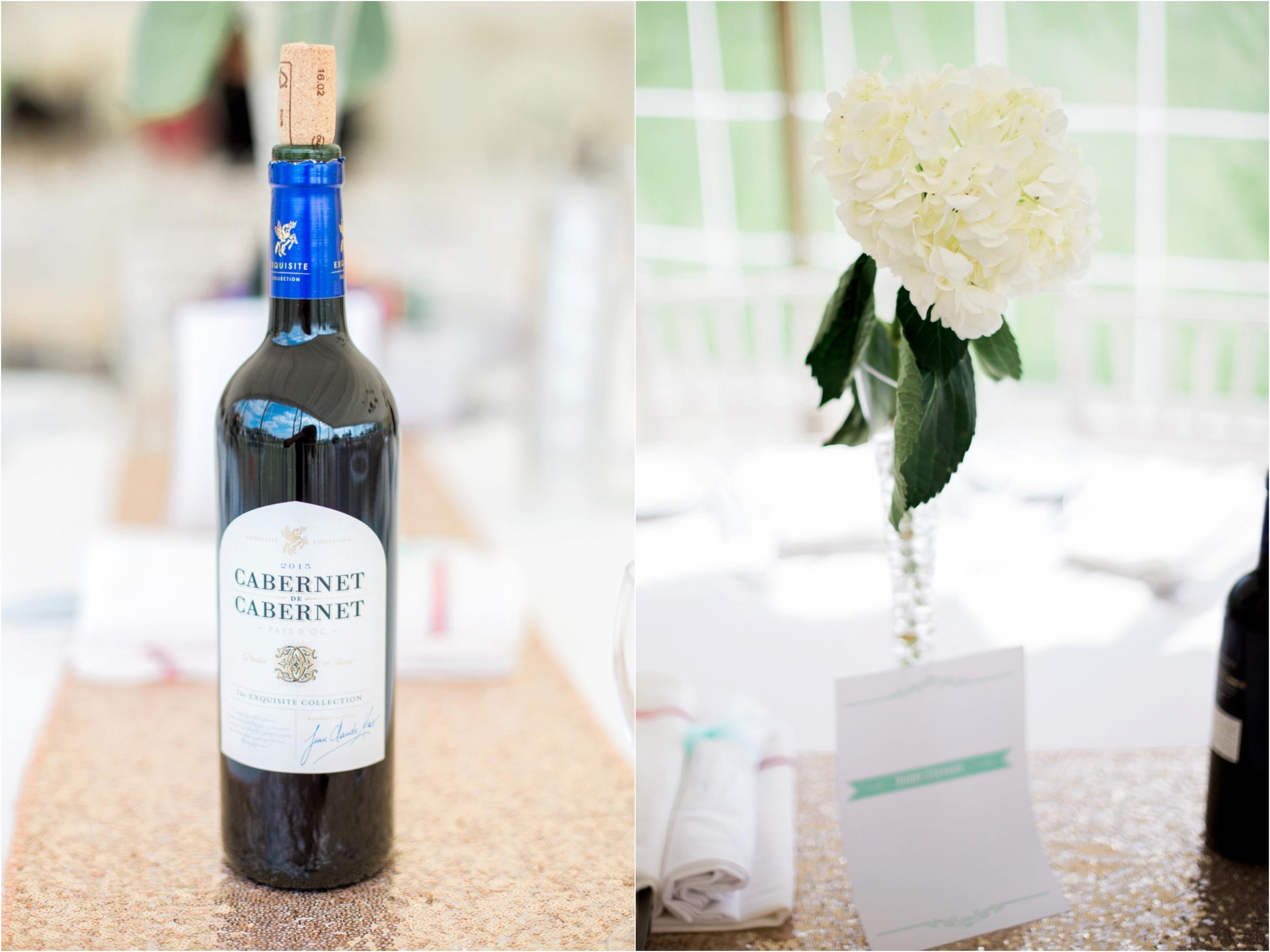 Sophie Evans Photography, GUs & Emma Farm Wedding, Warwick boys school wedding, Warwickshire wedding photographer-18.jpg