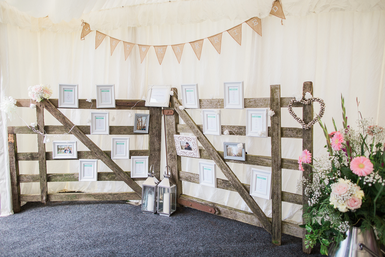 Sophie Evans Photography, Gus & Emma Farm Wedding, Warwick School Wedding. Warwickshire Wedding Photographer-69.jpg