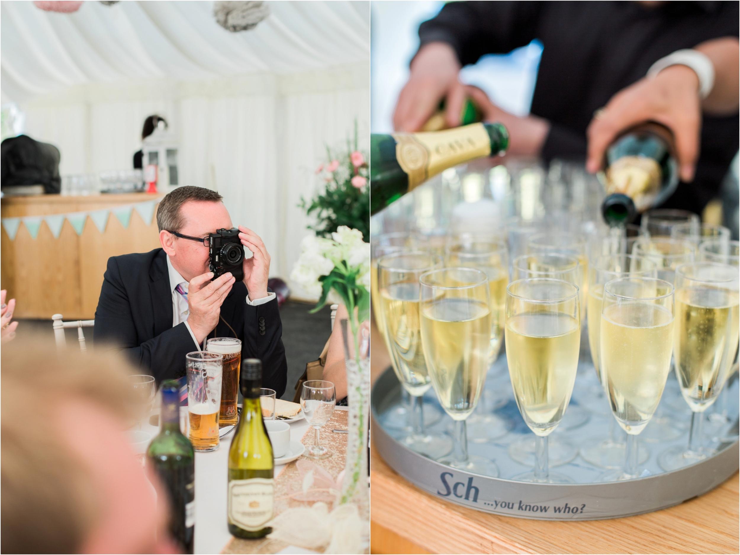 Sophie Evans Photography, Gus & Emma Farm Wedding, Warwick School Wedding. Warwickshire Wedding Photographer-105.jpg