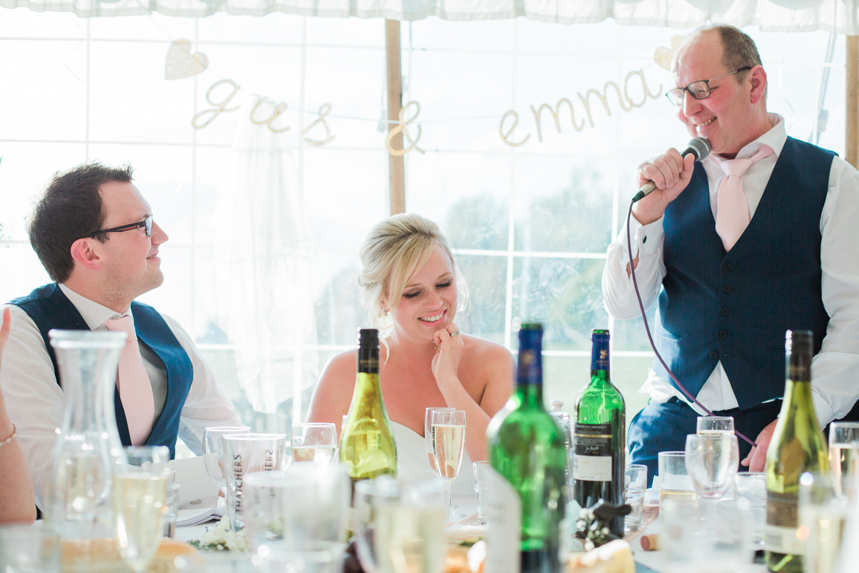 Sophie Evans Photography, Gus & Emma Farm Wedding, Warwick School Wedding. Warwickshire Wedding Photographer-111.jpg