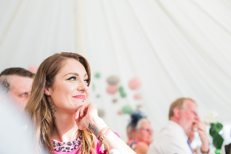 Sophie Evans Photography, Gus & Emma Farm Wedding, Warwick School Wedding. Warwickshire Wedding Photographer-116.jpg