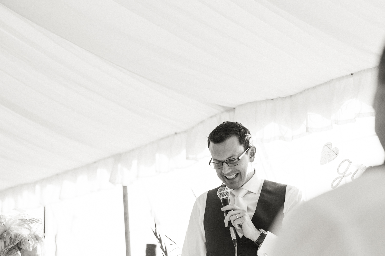 Sophie Evans Photography, Gus & Emma Farm Wedding, Warwick School Wedding. Warwickshire Wedding Photographer-117.jpg