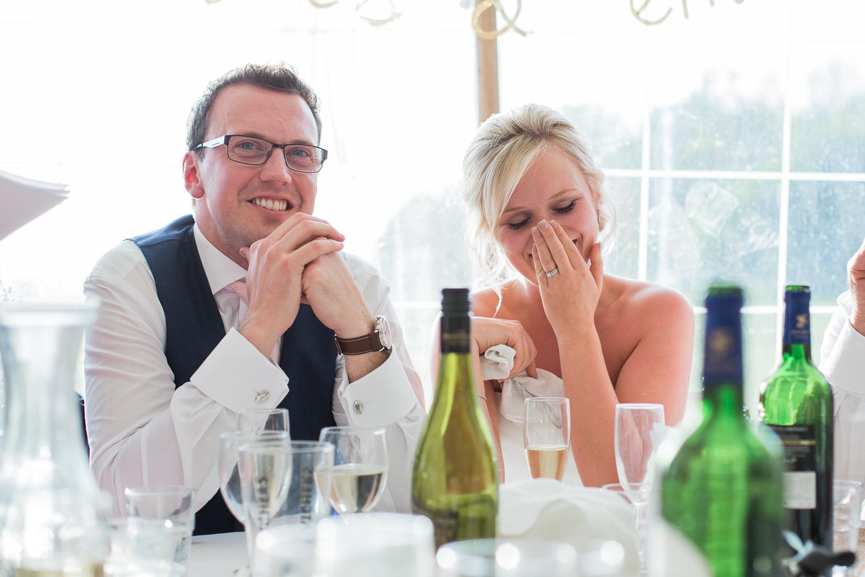 Sophie Evans Photography, Gus & Emma Farm Wedding, Warwick School Wedding. Warwickshire Wedding Photographer-118.jpg