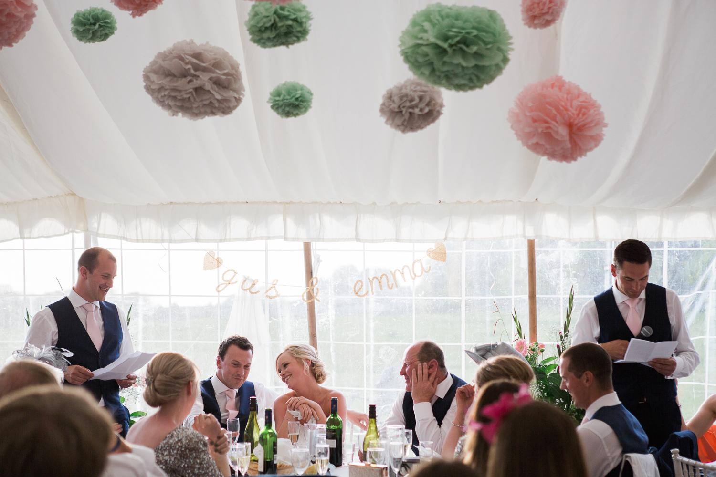 Sophie Evans Photography, Gus & Emma Farm Wedding, Warwick School Wedding. Warwickshire Wedding Photographer-121.jpg