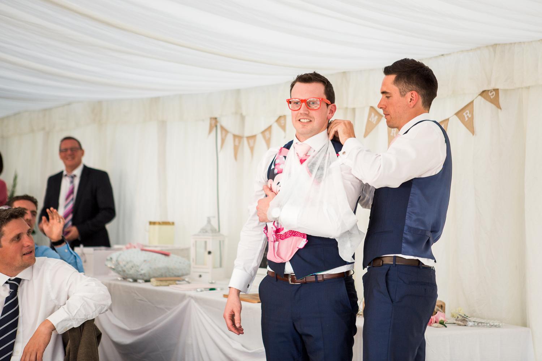Sophie Evans Photography, Gus & Emma Farm Wedding, Warwick School Wedding. Warwickshire Wedding Photographer-122.jpg