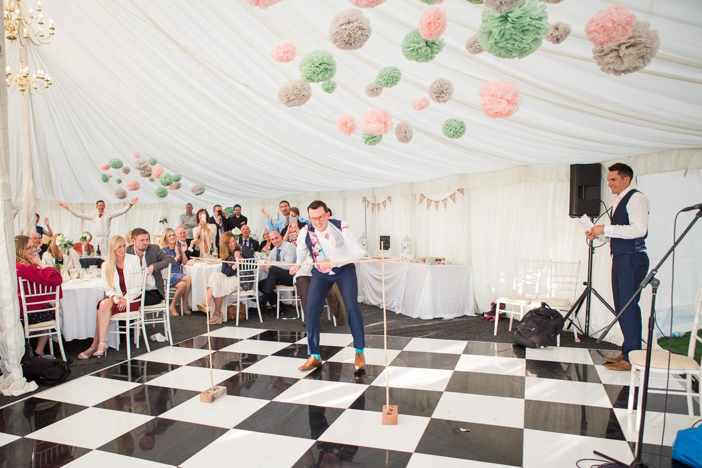Sophie Evans Photography, Gus & Emma Farm Wedding, Warwick School Wedding. Warwickshire Wedding Photographer-123.jpg