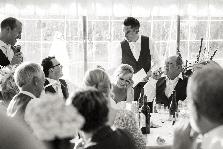 Sophie Evans Photography, Gus & Emma Farm Wedding, Warwick School Wedding. Warwickshire Wedding Photographer-125.jpg