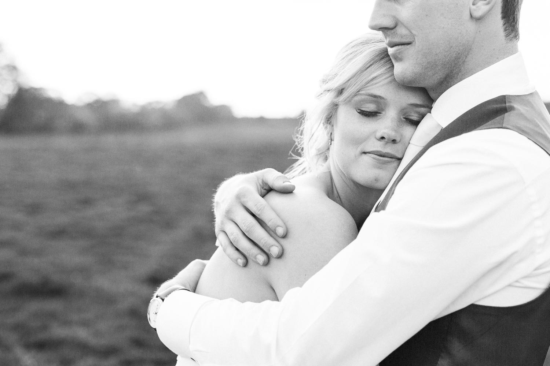 Sophie Evans Photography, Gus & Emma Farm Wedding, Warwick School Wedding. Warwickshire Wedding Photographer-132.jpg