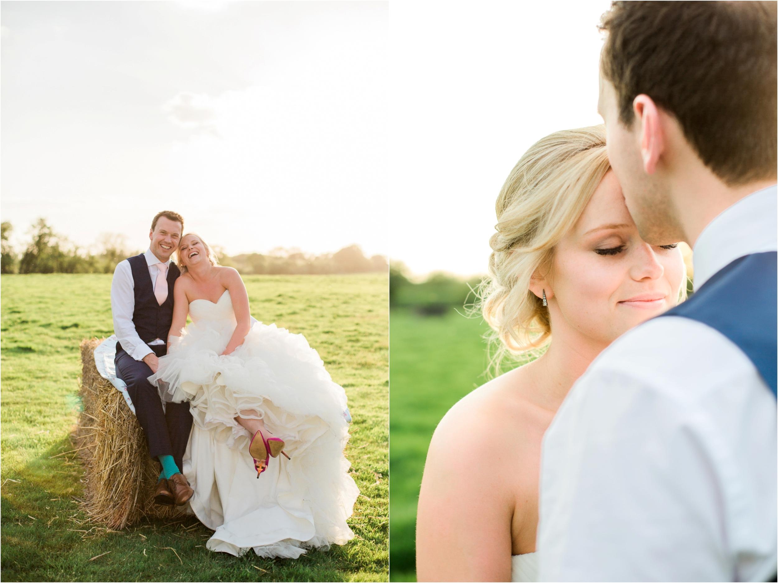 Sophie Evans Photography, Gus & Emma Farm Wedding, Warwick School Wedding. Warwickshire Wedding Photographer-127.jpg