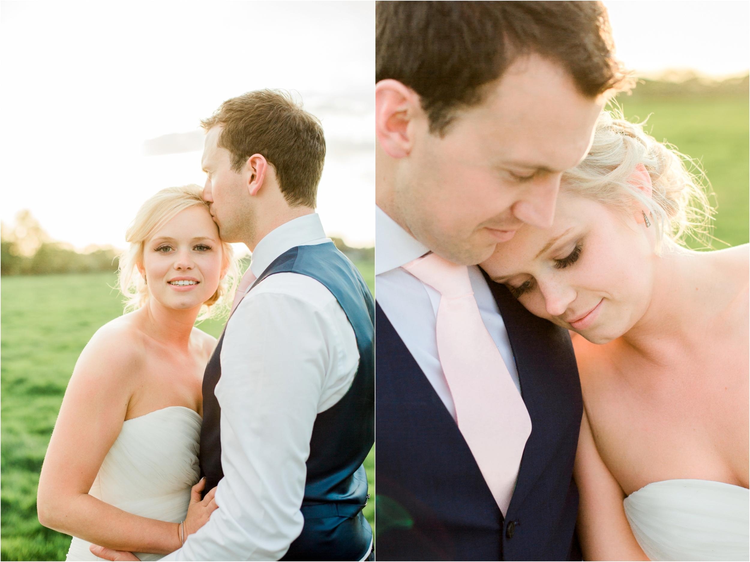 Sophie Evans Photography, Gus & Emma Farm Wedding, Warwick School Wedding. Warwickshire Wedding Photographer-134.jpg
